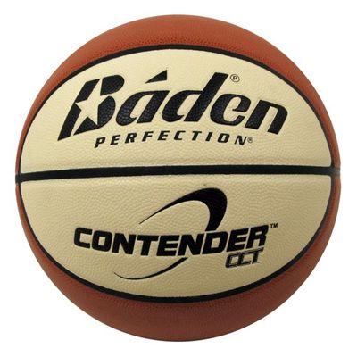 Baden B321 Basketball
