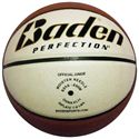 Baden Equalizer Basketball Front View