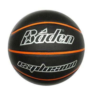 Baden Explosion Streetball Basketball