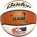 Baden Lexum Matchball - Size 6 - Women Youth