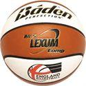 Baden Lexum Matchball - Size 6 - Women Youth