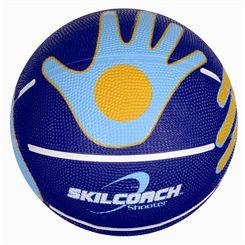Baden Skilcoach Learner Basketball