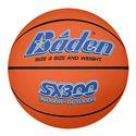 Baden SX300 Basketball Tan