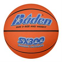 Baden SX300 Basketball