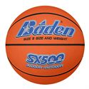 Baden SX500 Basketball Tan