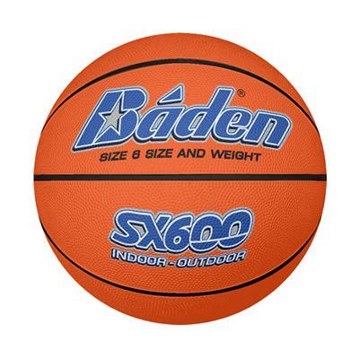 Baden SX600 Basketball Tan