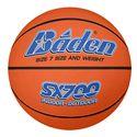Baden SX700 Basketball Tan