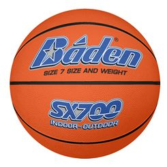 Baden SX700 Basketball