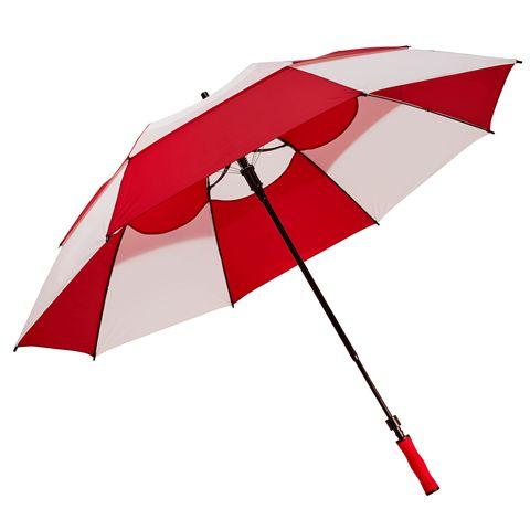 BagBoy 62 Inch Wind Vent Umbrella