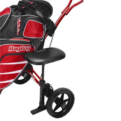 BagBoy Attachable Cart Seat