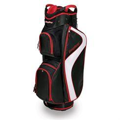 BagBoy C-500 Golf Cart Bag