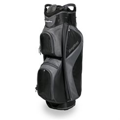 BagBoy C-500 Golf Cart Bag