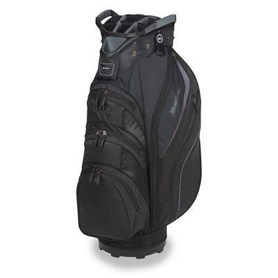 BagBoy Lite Rider II Golf Cart Bag