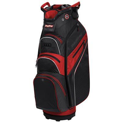 BagBoy Lite Rider Pro Golf Cart Bag