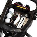 BagBoy Nitron Golf Trolley - In Use3