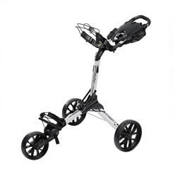 BagBoy Nitron Golf Trolley