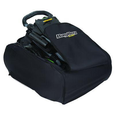BagBoy Quad XL Trolley Cover
