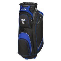 BagBoy Revolver FX Golf Cart Bag