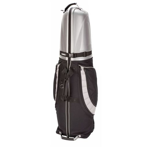 BagBoy T-10 Hard Top Golf Travel Cover