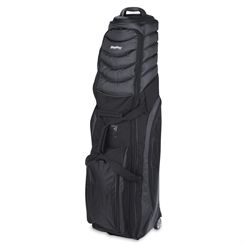 BagBoy T-2000 Pivot Grip Golf Travel Cover