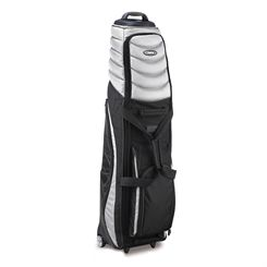 BagBoy T-2000 Pivot Grip Golf Travel Cover