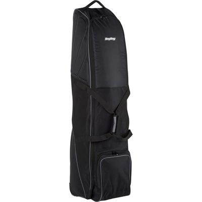 BagBoy T-650 Travel Cover - BlackGrey