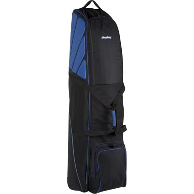 BagBoy T-650 Travel Cover