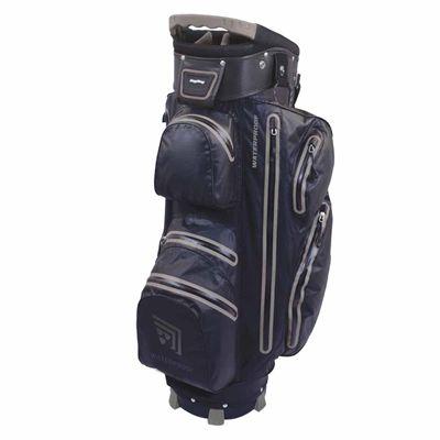 BagBoy Techno Water Cart Bag-Black