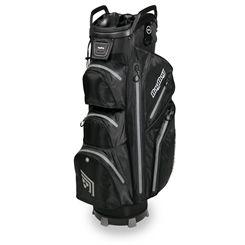 BagBoy TechnoWater C-302 Golf Cart Bag