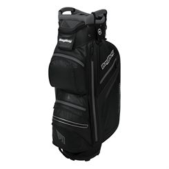 BagBoy Technowater DG Lite Dri Golf Cart Bag