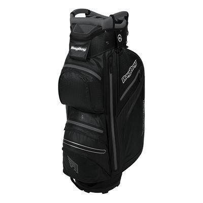 BagBoy Technowater DG Lite Dri Golf Cart Bag