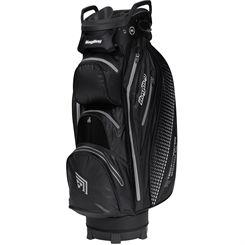 BagBoy Technowater Flow Golf Cart Bag