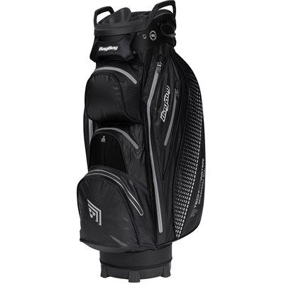 BagBoy Technowater Flow Golf Cart Bag 2020