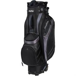 BagBoy Transit Golf Cart Bag