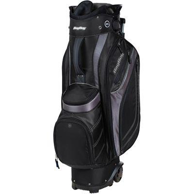 BagBoy Transit Golf Cart Bag