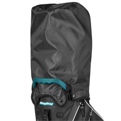 BagBoy Trekker Ultra Lite Golf Stand Bag SS19