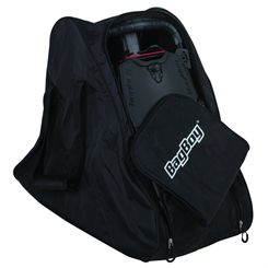 BagBoy Triswivel II and Compact 3 Trolley Cover