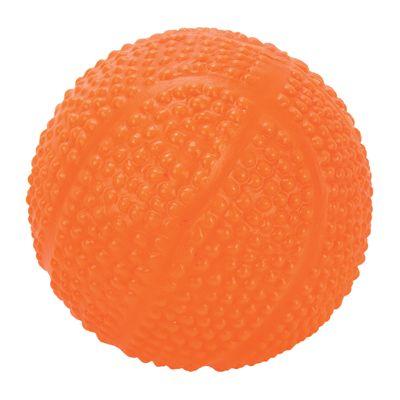 Bath Basketball Ball Image