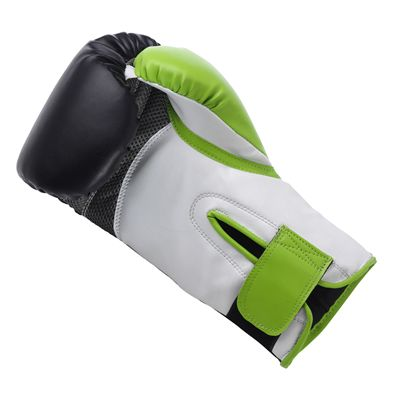 BBE 14oz Sparring Gloves - Adult - Alternative View