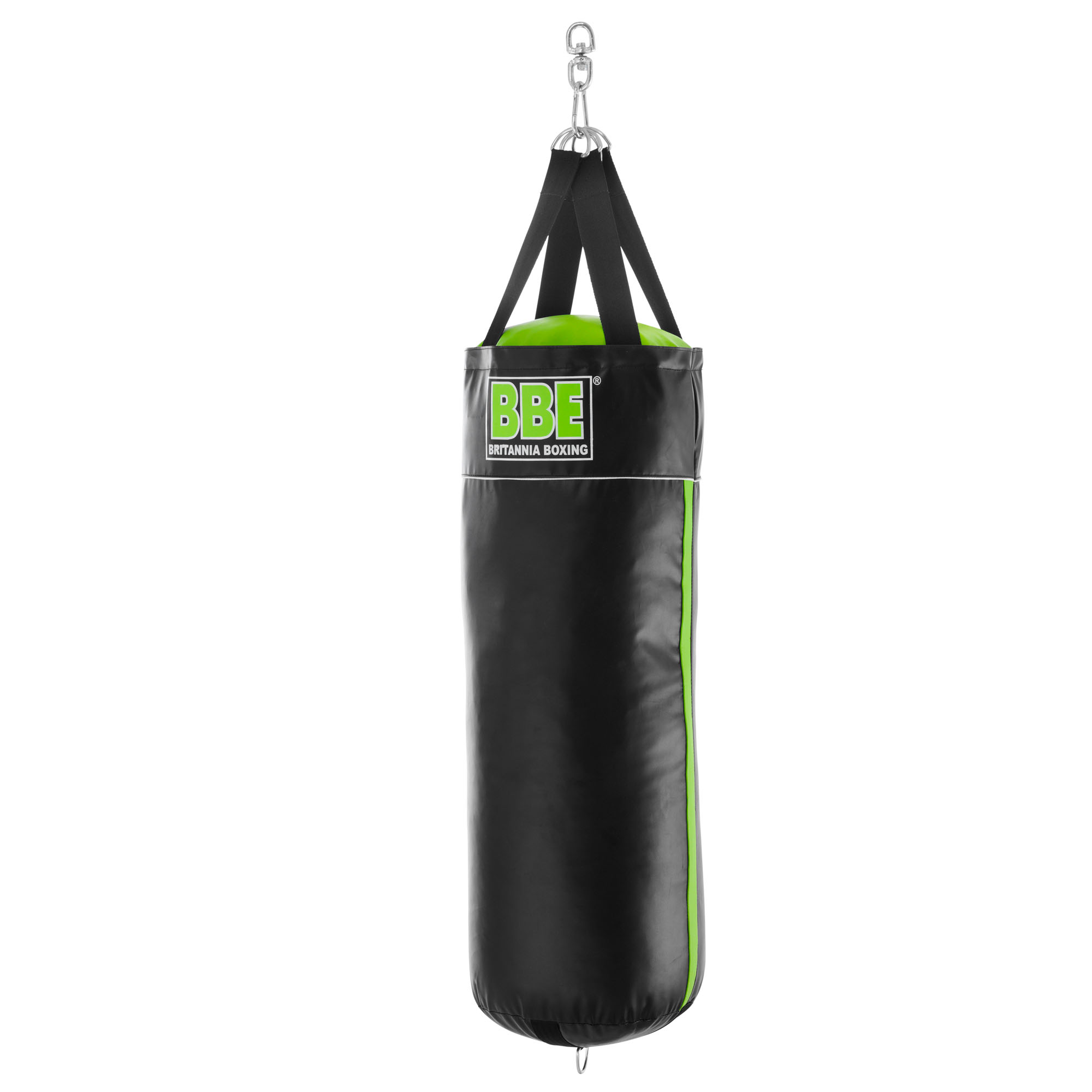BBE 3ft Tethered Punch Bag