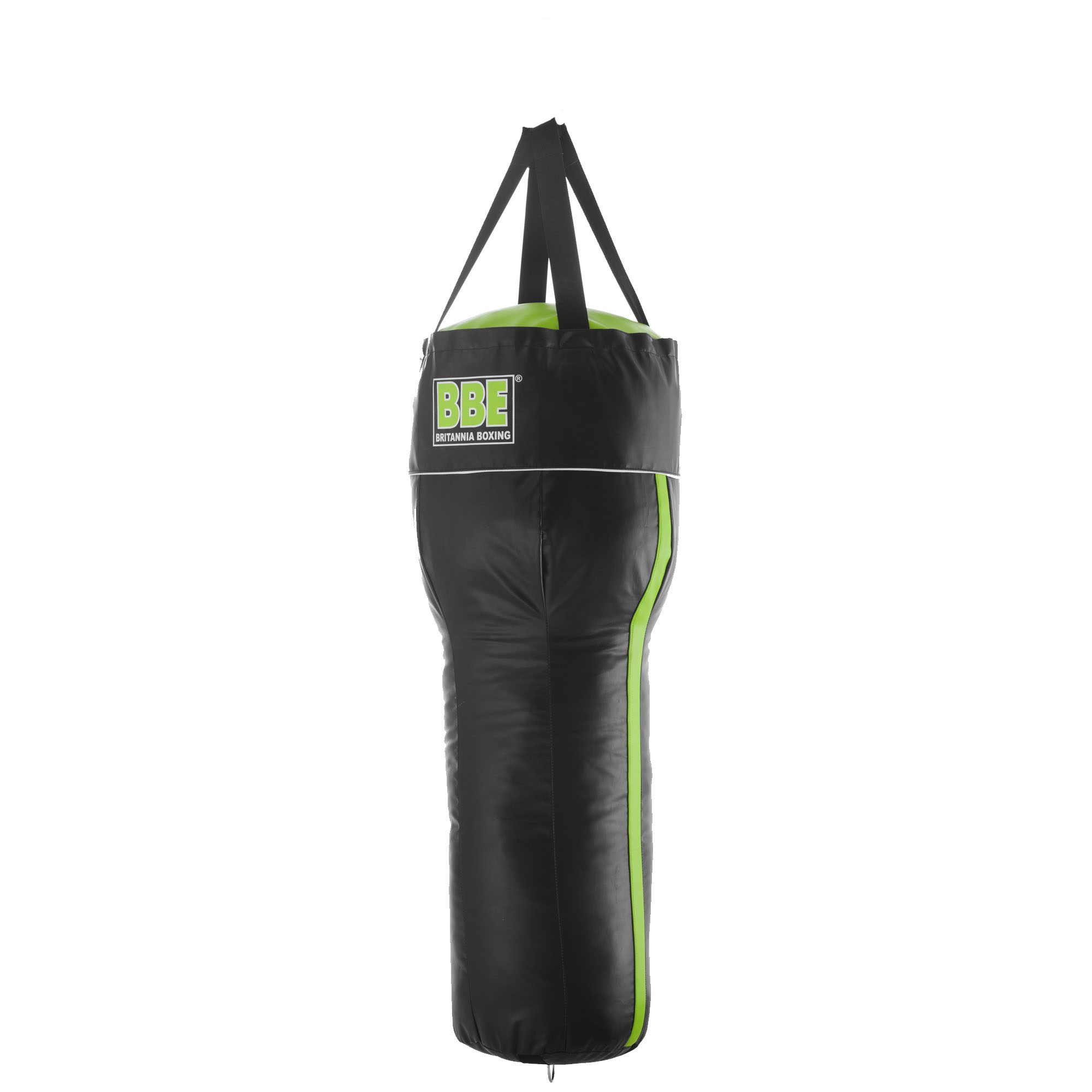 BBE 4ft Tethered Uppercut Punch Bag