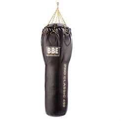 BBE 4Ft Uppercut Punchbag