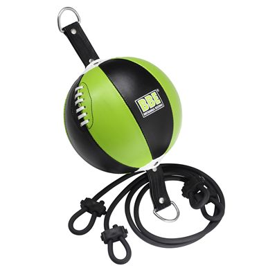 BBE 9 Inch Floor to Ceiling Ball Set