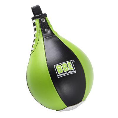 BBE 9 Inch Speedball