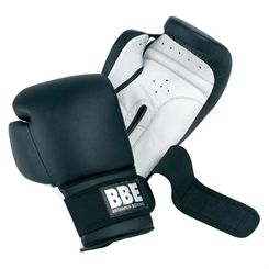 BBE Club Sparring Gloves