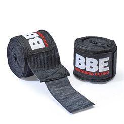 BBE Club 4m Hand Wraps