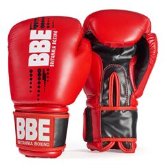 BBE Club FX Sparring Gloves