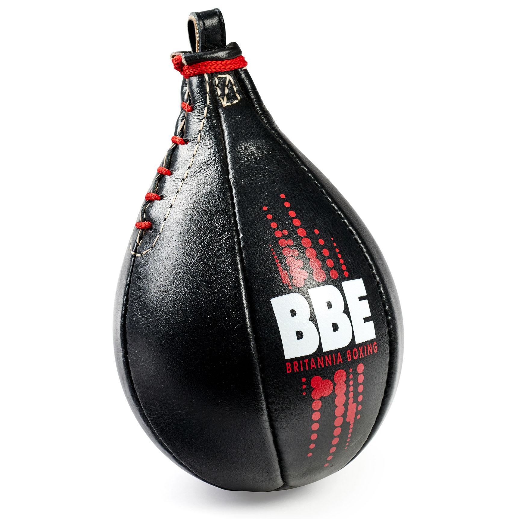 BBE Club NT 9 Inch Speed Ball