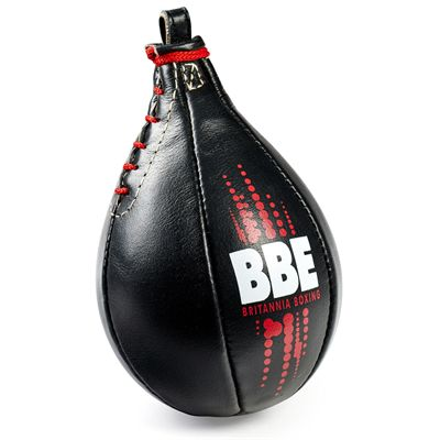 BBE Club NT 9 Inch Speed Ball