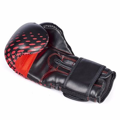 BBE FS Adult Training Gloves - Bottom1